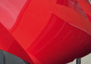 Mit dem richtigen Füllerfarbton ist nachher keine Unregelmäßigkeit mehr zu sehen. Foto: M. Rehm