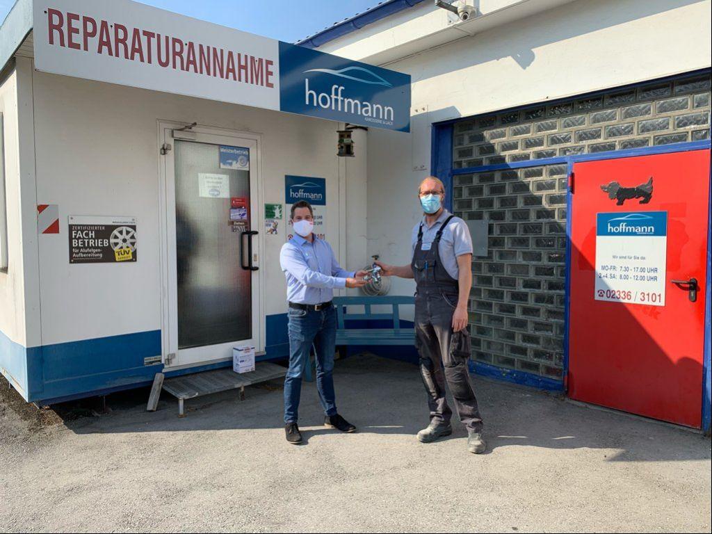 GewinnerSATAjet-X-5500-Philipp-Hoffmann-1