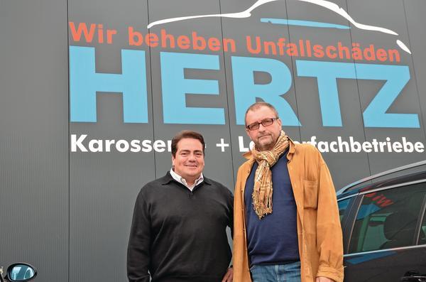 Architekt Bad Dürkheim alle möglichkeiten offen lackiererblatt
