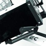 B-TEC-UV-Strahler