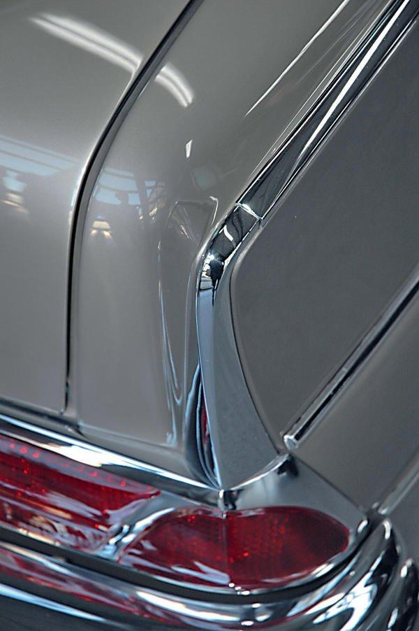 In Stand Setzen : classic cars richtig in stand setzen lackiererblatt ~ Lizthompson.info Haus und Dekorationen