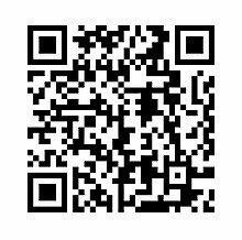 AKzoNobel_2_QR.jpg