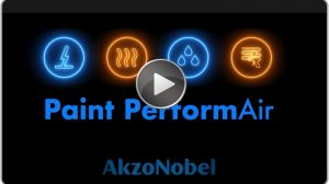 AkzoNobel Paint PerformAir