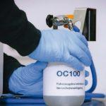 AkzoNobel_OC100_Fahrzeugdesinfektion_1.jpg