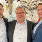 Allianz beteiligt sich an ControlExpert