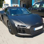 Audi_R8_nacher.jpg