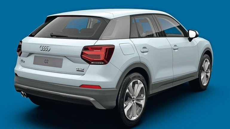 Audi_customers_will_be_able_to_drive_even_more_individualized_cars_in_the_future_–_thanks_to_partial_matting._Audi_is_the_first_automobile_manufacturer_to_offer_its_customers_this_kind_of_individualization.