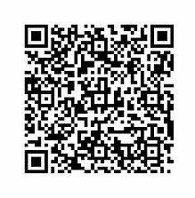 BASF_QR1.jpg