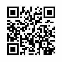BASF_QR_2.jpg