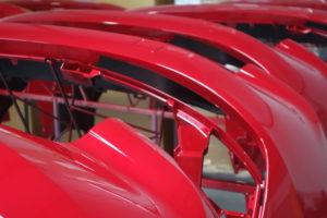 Teilemarge BVdP schlägt Alarm