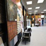 Babelsberg-Maleratelier