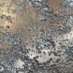 Pandorum Oberfläche