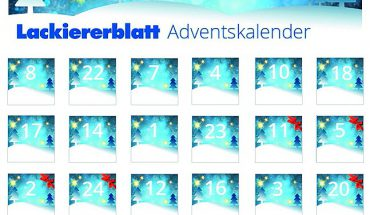 Bild_kasten_advent.jpg