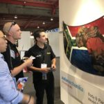 Automechanika Body and Paint Wettbewerb