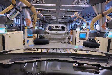 "Ford-Werke_GmbH"""