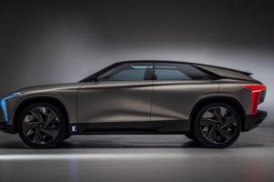 R-M entwickelt für DS Automobiles Sonderfarbton