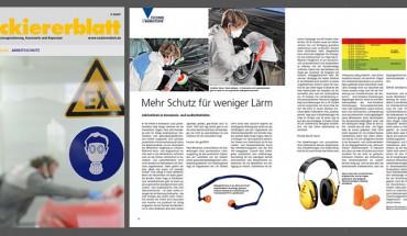 Cover_la-Special_Arbeitsschutz_WP