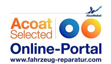 Cover-Logo_OnlinePortal_D