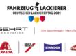 Deutscher Lackierertag 2021