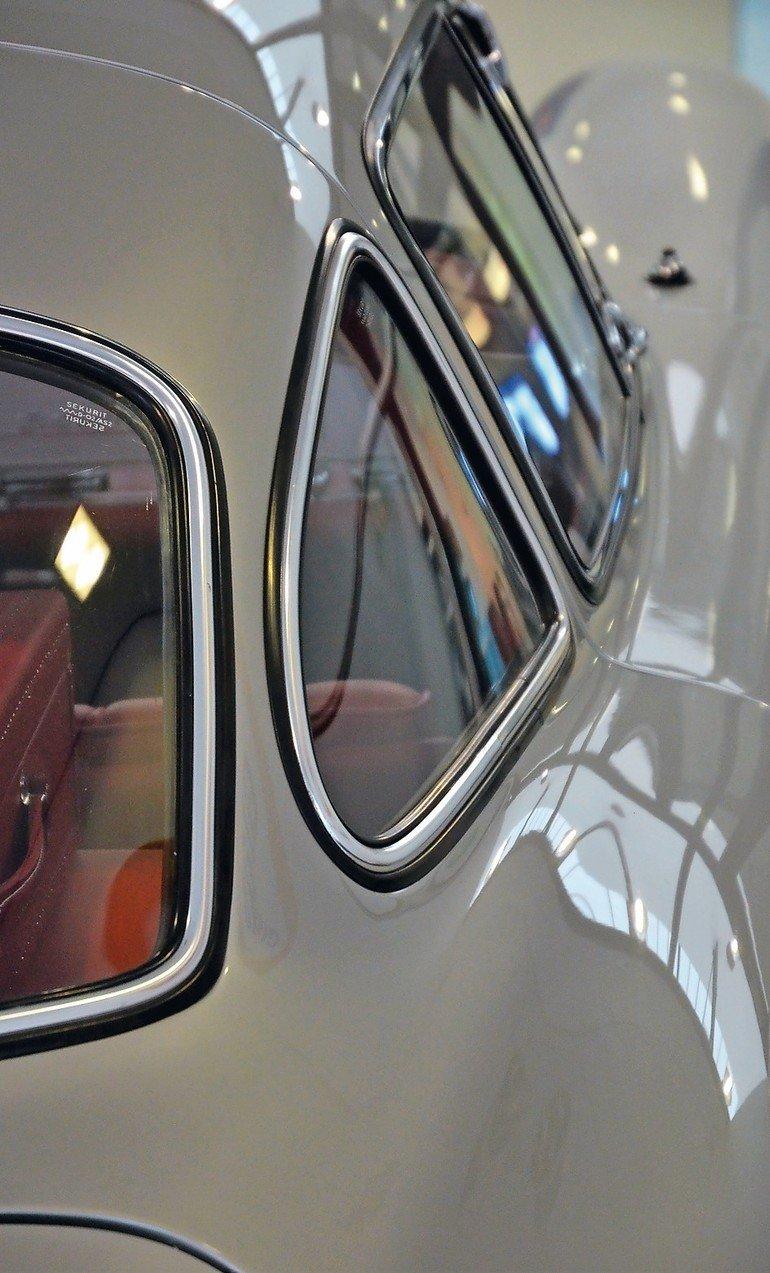Daimler_1.jpg
