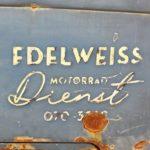 Edelweiss_3.jpg