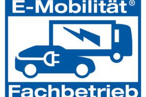 E-Mobilität - neue Marke von ZKF und BVdP