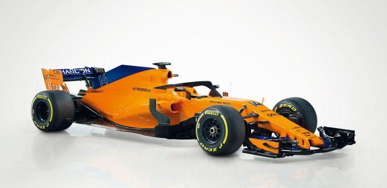 F1_1.jpg