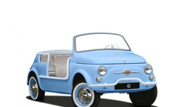 Fiat_1.jpg