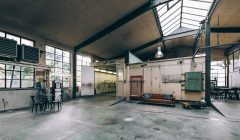 Garage229_1.jpg