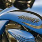 Hollisters6.jpg