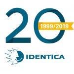 Identica_2.jpg