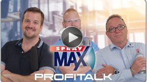 Spray Max Profitalk