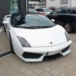 Lamborghini_vorher.jpg