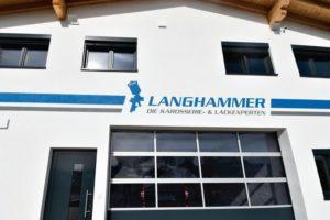 Langhammer_1.jpg