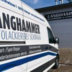 Langhammer_6.jpg