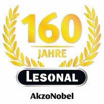 Lesonal_160_Jubilaeum_(2).jpg