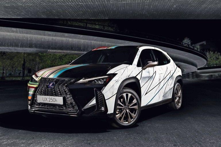 Lexus_1.jpg
