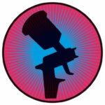 Logo-Kampagne-Lackheroes-Bundesleistungswettbewerb-2020.jpg