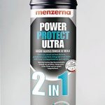 Menzerna Power Protect Ultra 2 in 1