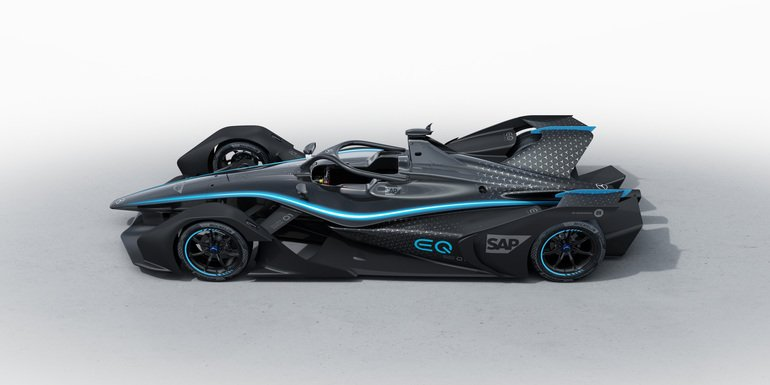 Mercedes-Benz_EQ_Formula_E_Team,_Teaser_Car___Mercedes-Benz_EQ_Formula_E_Team,_Teaser_Car_