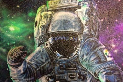 MoonWalk_FE_1.jpg