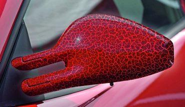 Ferrari_Detail,_Nuerburgring,_Rheinlandpfalz,_Deutschland
