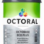 Octoral Effekt-Mischlacke im Blaubereich