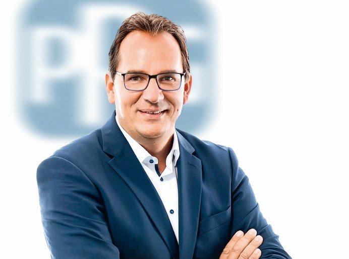 PPG_Deutschland_Sales_&_Services_GmbH