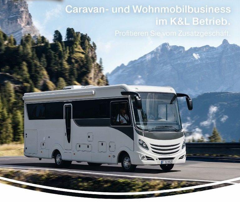 SH_Caravan_Leitfaden_Broschuere_DIN_A4_2101_fin_Titel_300dpi.jpg