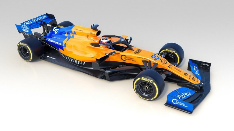MCL34_3Q_Branded_-LAUNCH_LIVERY_14_FEB_2019