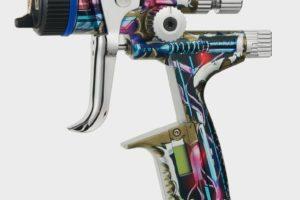 SATAjet X 5500 Bionic