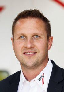 Jörg_Sandner_Leiter_Training_Spies_Hecker_Deutschland_GmbH.