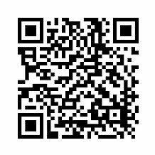 Standox_QR.jpg