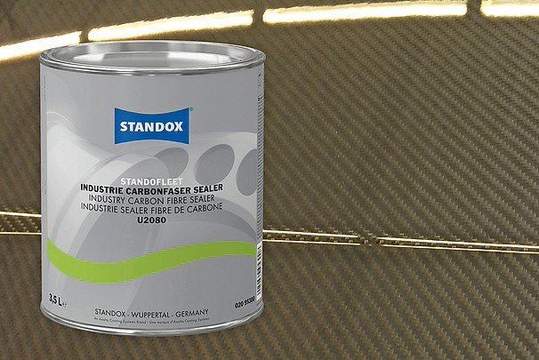 Standox_Standofleet_Carbonfaser_Sealer_2.jpg